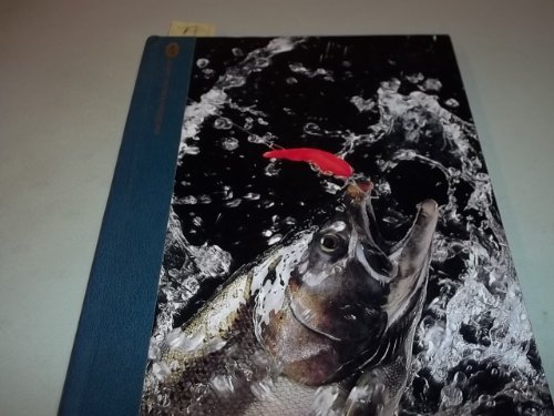 9780307466303: Art of Freshwater Fishing