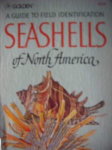 9780307470034: Seashells of North America