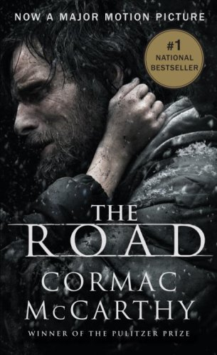 9780307472120: The Road (Movie Tie-in Edition 2008 of the 2006 publication)