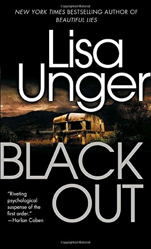9780307472298: Black Out (Vintage Crime/Black Lizard)