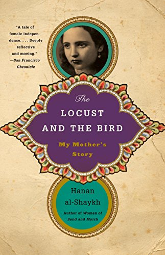 9780307472311: The Locust and the Bird: My Mother's Story