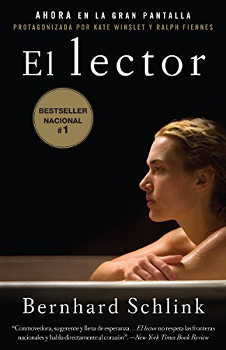 9780307473103: El lector/ The Reader