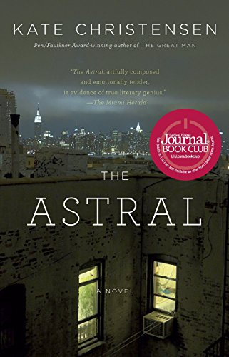 9780307473356: The Astral