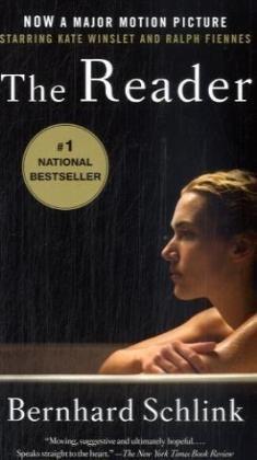 9780307473462: The Reader (Movie Tie-in Edition) (Vintage International)