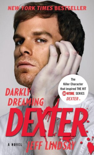 9780307473707: Darkly Dreaming Dexter (Vintage Crime/Black Lizard)