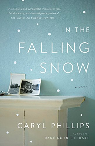 9780307473837: In the Falling Snow
