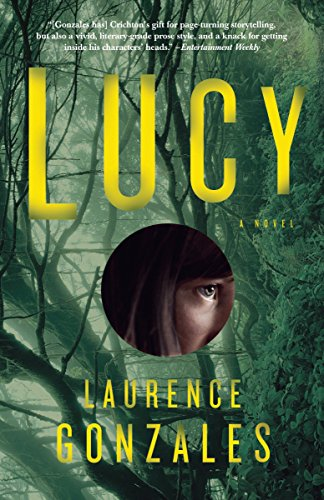 9780307473905: Lucy