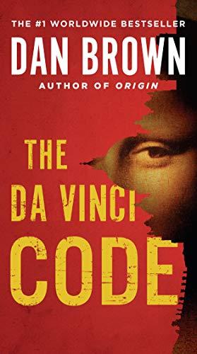 9780307474278: The Da Vinci Code
