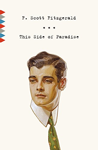 9780307474513: This Side of Paradise