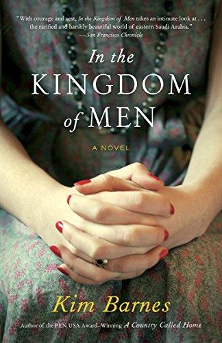 9780307474698: In the Kingdom of Men