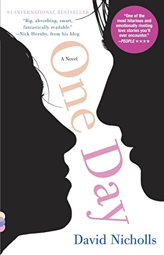 9780307474711: David Nicholls: One Day