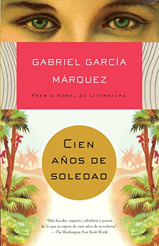 Cien años de soledad / One Hundred: Garcia Marquez, Gabriel