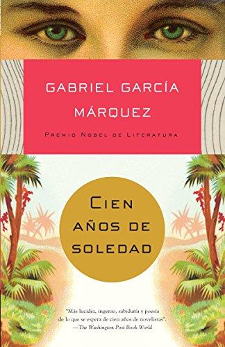 9780307474728: Cien años de soledad / One Hundred Years of Solitude (Spanish Edition)