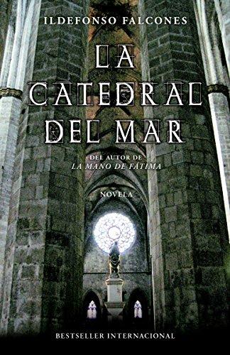 9780307474735: La catedral del mar (Spanish Edition)