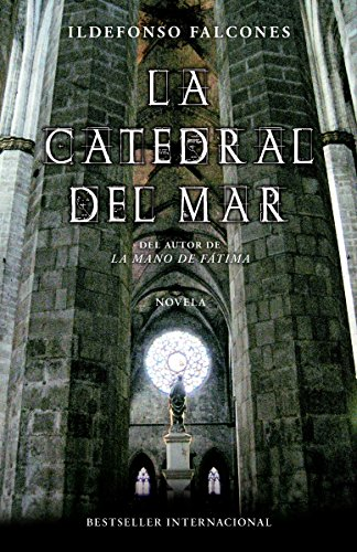 9780307474735: La catedral del mar (Spanish Edition)