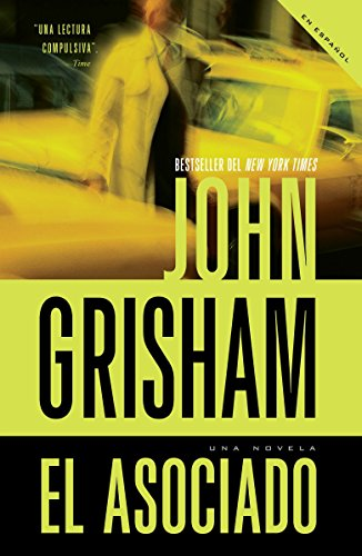 El asociado (Spanish Edition): Grisham, John