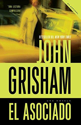 El Asociado: John Grisham