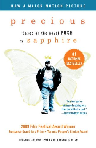 Push; Or, Precious: Sapphire