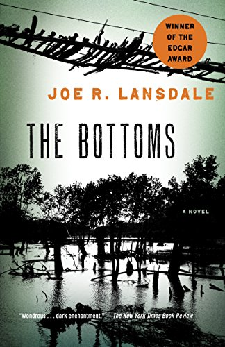 9780307475268: The Bottoms