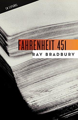 9780307475312: Fahrenheit 451 (Spanish Edition)