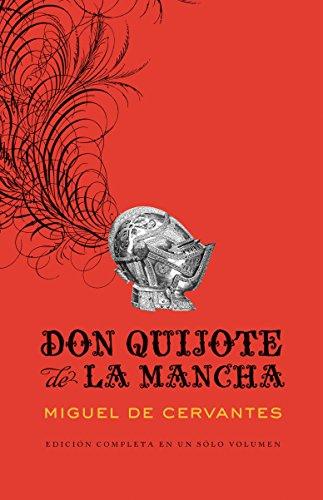 Don Quijote de la Mancha (Vintage Espanol): Miguel Cervantes