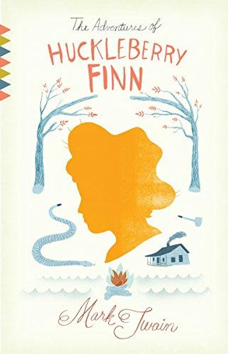 9780307475565: The Adventures of Huckleberry Finn (Vintage Classics)