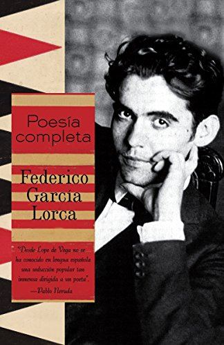 9780307475756: Poesia Completa = Complete Poetry