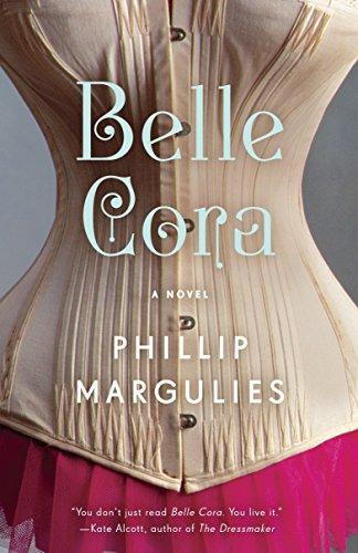9780307476036: Belle Cora