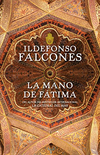 9780307476067: La mano de Fatima / Fatima's Hand