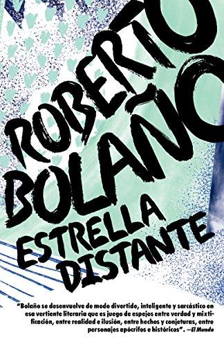 9780307476128: Estrella distante (Spanish Edition)
