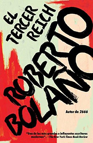 9780307476142: El Tercer Reich (Spanish Edition)