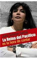 9780307476166: La reina del Pacifico/ The Queen of the Pacific