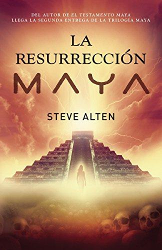 9780307476173: La resurreccion maya / Resurrection