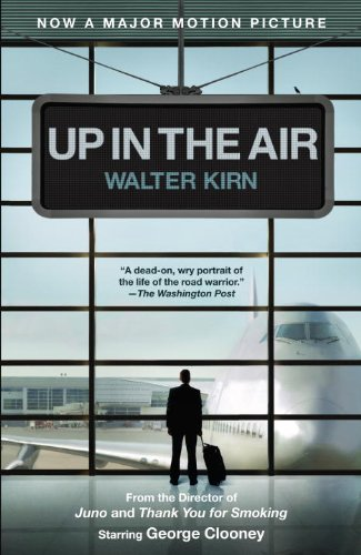 9780307476289: Up in the Air