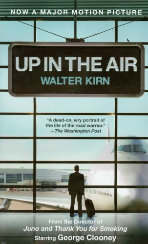 9780307476296: Up in the Air (Movie Tie-in Edition)