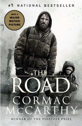 9780307476302: The Road (Movie Tie-in Edition 2009)