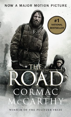 9780307476319: The Road (Movie Tie-in Edition 2009) (Vintage International)