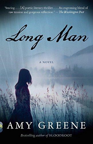 9780307476876: Long Man (Vintage Contemporaries)