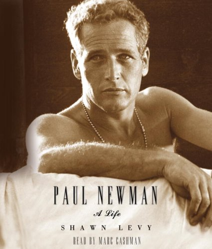 9780307576552: Paul Newman: A Life