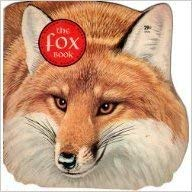 9780307581433: The fox book
