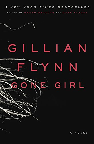 9780307588364: Gone Girl: A Novel