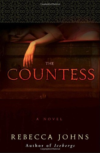 9780307588456: The Countess: A Novel