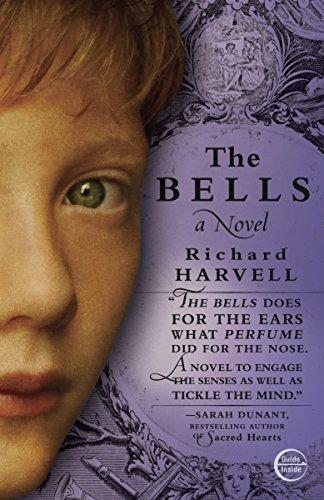 9780307590534: The Bells: A Novel