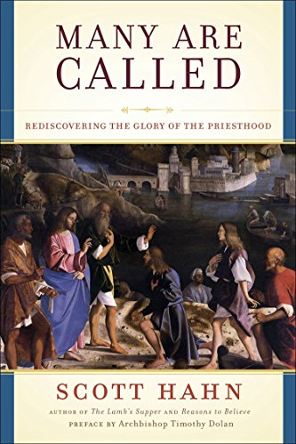 9780307590770: Many Are Called: Rediscovering the Glory of the Priesthood