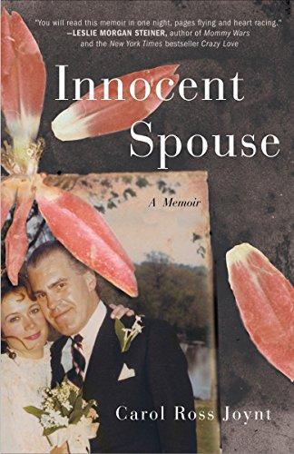 9780307592118: Innocent Spouse: A Memoir