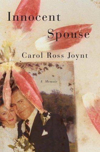9780307592125: Innocent Spouse: A Memoir