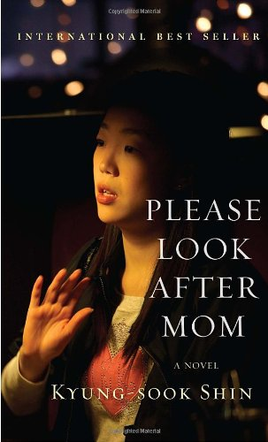 9780307593917: Please Look After Mom