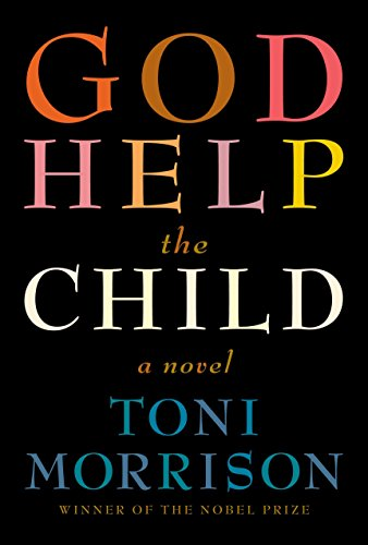 9780307594174: God Help The Child