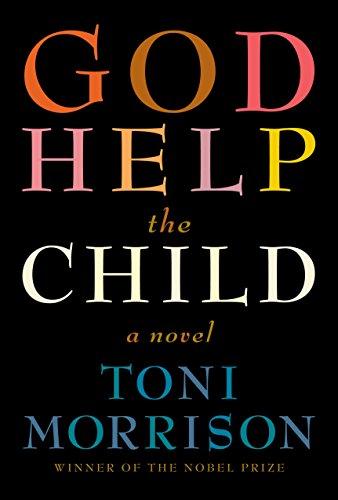 9780307594174: God Help the Child: A novel