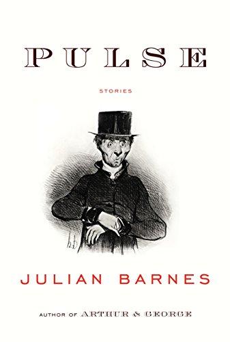 9780307595263: Pulse: Stories